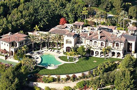 Versailles Florida Floor Plan eddie murphy s homes