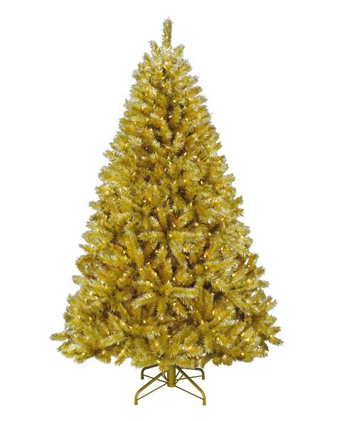 chagne trees gold tinsel tree 28 images toasted chagne gold tinsel