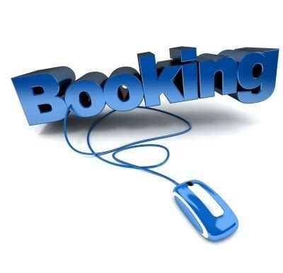 booking pictures prosperity shipping s r l shipping travel agency