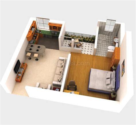 floor plan for 500 sq ft apartment 500 square apartment floor plan design of your