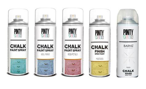 chalk paint retailers uk money for nothing bed slats upcycle novasol