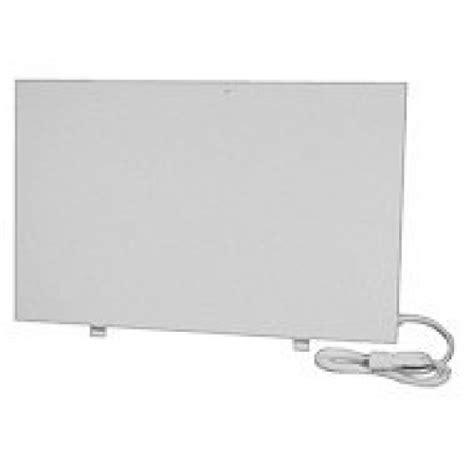 desk heater qmark radiant desk heater 202sl allsold ca buy