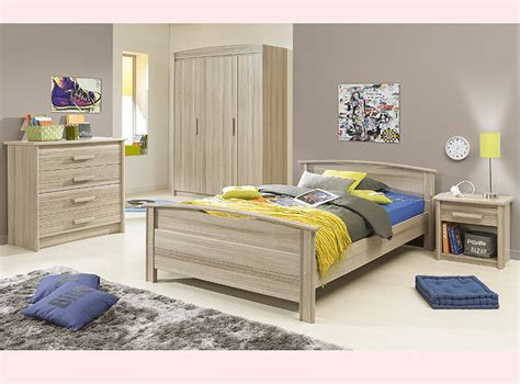 bedroom furniture for teenagers bedroom sets bedroom furniture