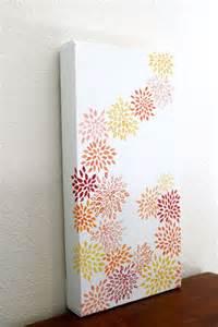 acrylic painting diy acrylic paintings picmia