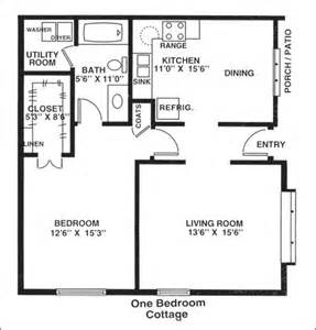 one bedroom home designs best 25 1 bedroom house plans ideas on