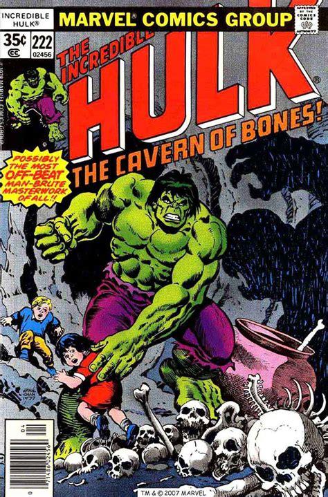 comic book picture analysing comic books