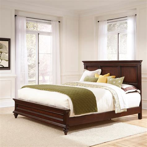 sears bedroom furniture beds shop for convenient folding beds and more at sears