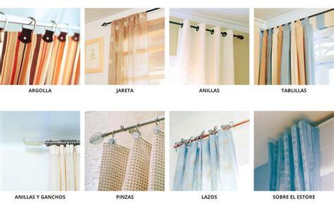 confeccion de cortinas online comprar cortinas online desde 15 99 casaytextil