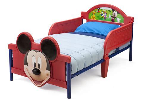 bed for toddler boy unique toddler beds for boys decofurnish