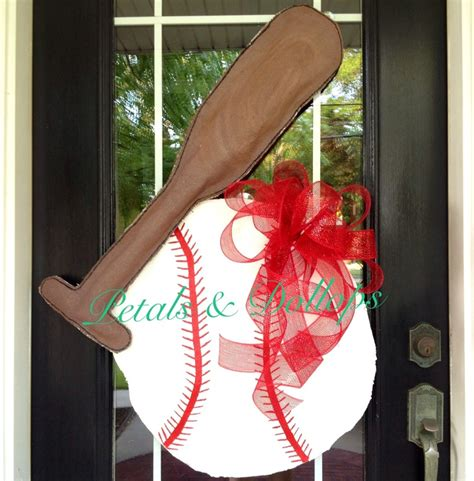 baseball craft projects baseball display diy crafts