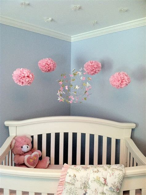 baby nursery decor nursery d 233 cor best baby decoration