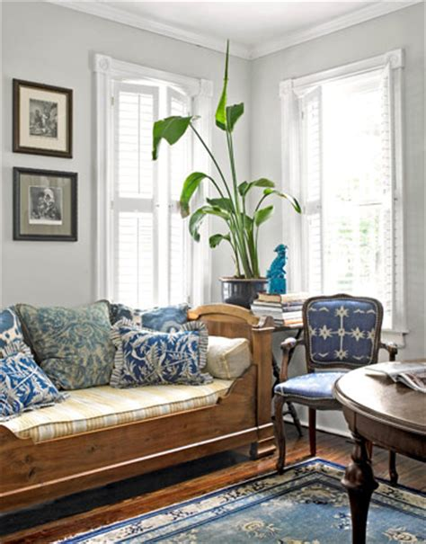 antique decor antique home decor antique decorating ideas