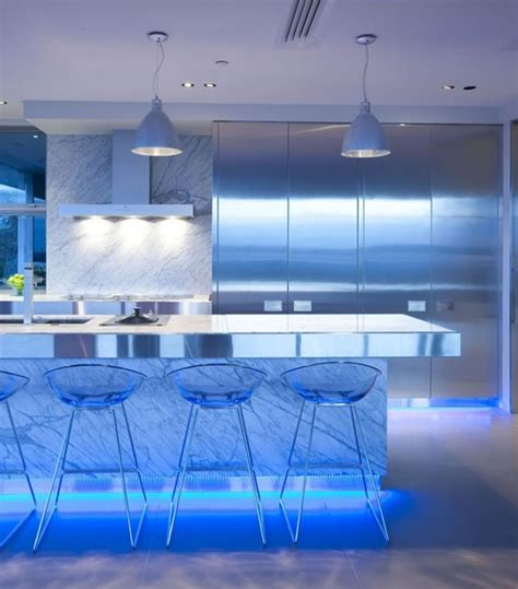 the counter lighting for kitchen fancy kitchen cabinet lighting decozilla