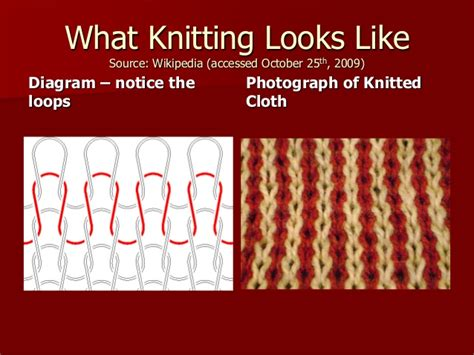 history of knitting history of knitting