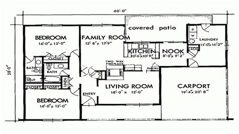 simple 3 bedroom house plans two bedroom house simple plans three bedroom house plans small and simple house plans