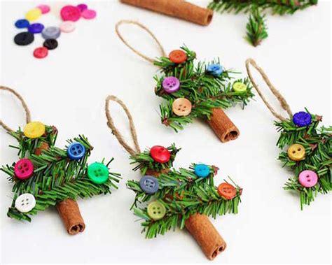 adornos arbol de navidad manualidades adornos para el 225 rbol de navidad 2017 manualidades