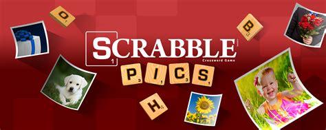 gi scrabble backflip studios