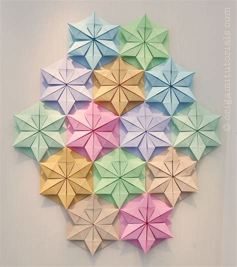 tutorial origami 25 best ideas about origami tutorial on diy