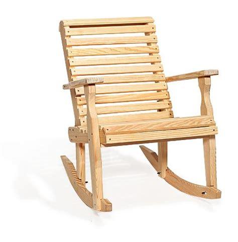 woodworking rocking chair woodworking rocking chair woodoperating machines an