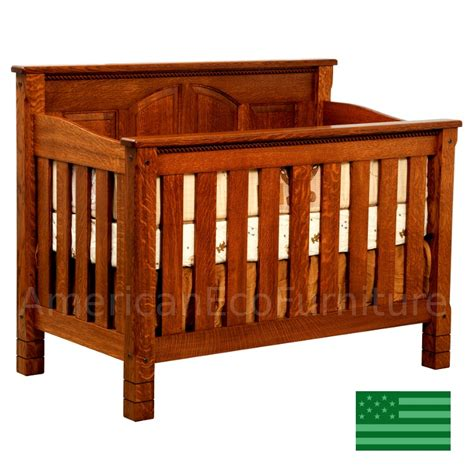 woodworking plans crib 23 excellent baby crib plans woodworking egorlin