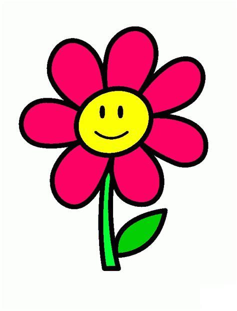 flower simple simple flower by xkimiax on deviantart