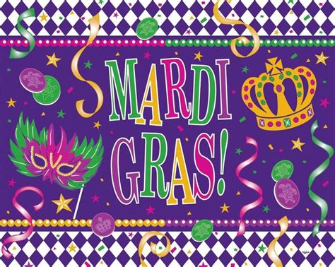 marti gras the weekend gourmet happy mardi gras featuring a few of