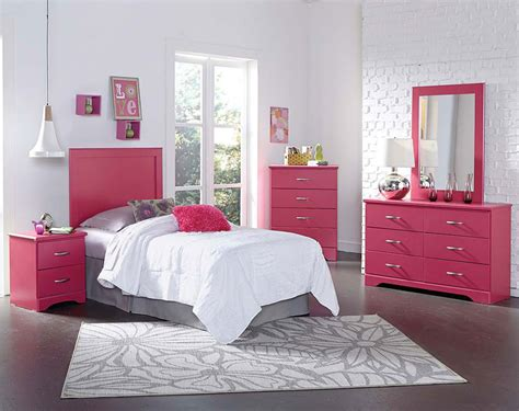 pink bedrooms pink children s bedroom furniture true pink