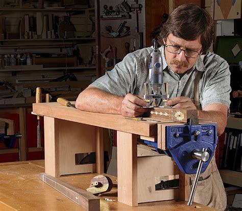 steve latta woodworking best woodworking benches home design inspirations