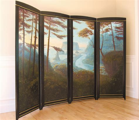 mirrored folding screen room dividersearch for room