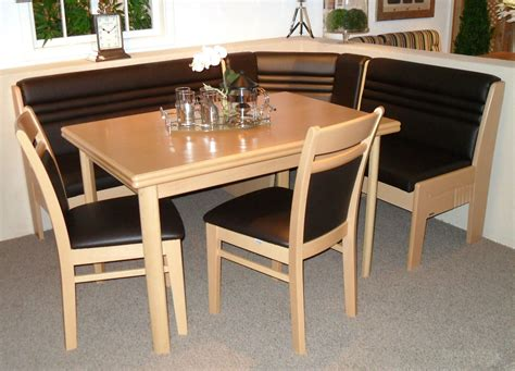 bench kitchen table set my corner bench kitchen table sets all about house design