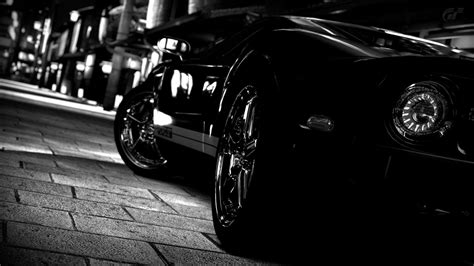 Car Wallpaper Black by Black Car Wallpapers Wallpaper Cave