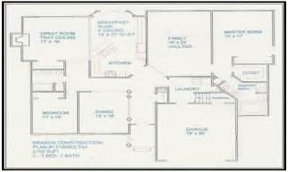 design your own floor plans design your own floor plans design your own home floor