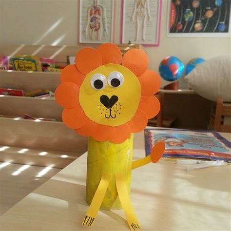 crafts with toilet paper rolls for preschoolers crafts actvities and worksheets for preschool toddler and
