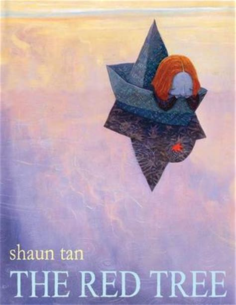 the tree picture book the tree by shaun reviews discussion bookclubs