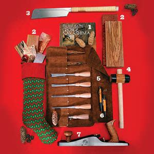 best gifts for woodworkers pdf diy gifts for the woodworker green wood