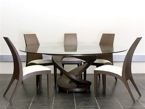 images of dining table and chairs chairs dining table dining table chairs unique dining