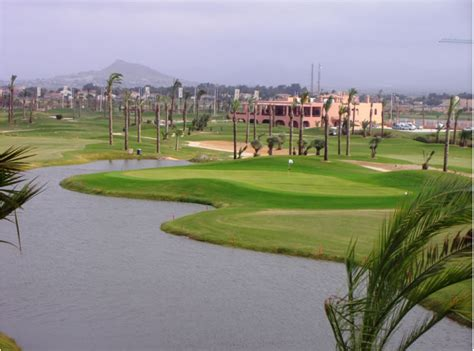 golf in la la serena golf golf in spain golf marbella golf