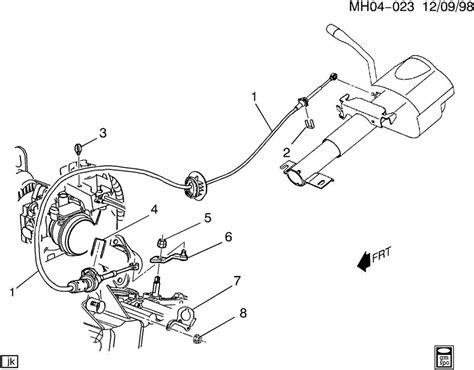 tire pressure monitoring 1994 chrysler lebaron transmission control service manual buick lesabre shift control automatic transmission column chrysler tire