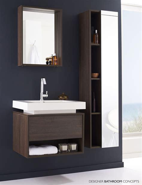 designer bathroom furniture recess designer modular bathroom furniture collection rf301