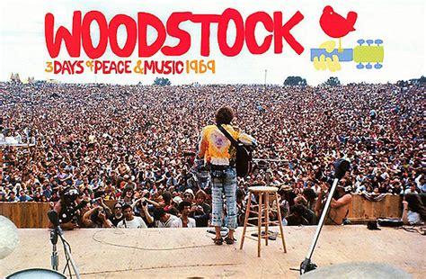 woodstock woodworking woodstock organizer plans 50th anniversary festival in