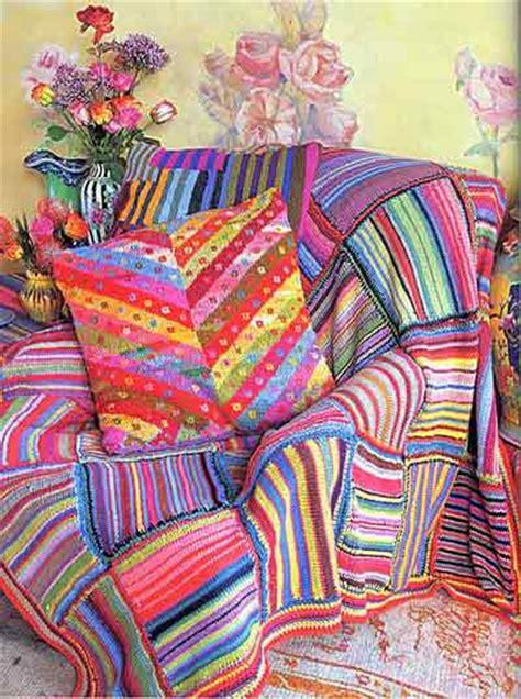 kaffe fasset knitting kaffe fassett photos pictures bloguez