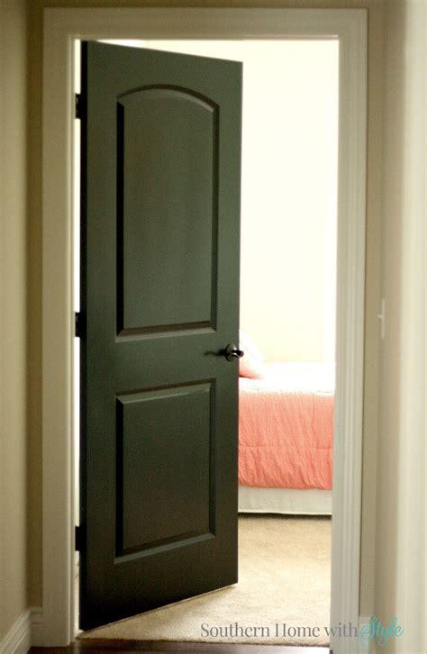 interior doors for homes black interior door designs