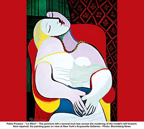 pablo picasso paintings worth i chose this picture of pablo picasso i chose this pict