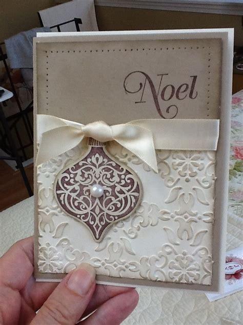 how to make beautiful handmade cards beautiful cards scraproom