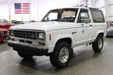 how cars engines work 1988 ford bronco security system 1988 ford bronco vin number location wiring diagrams image free gmaili net