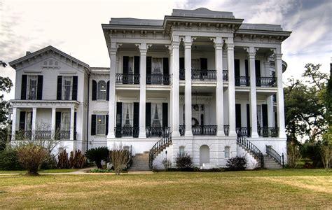 antebellum house plans plantation house plans antebellum plantation homes plantation home designs historical