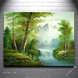 acrylic painting ideas landscape landscapes paintings in acrylic www pixshark