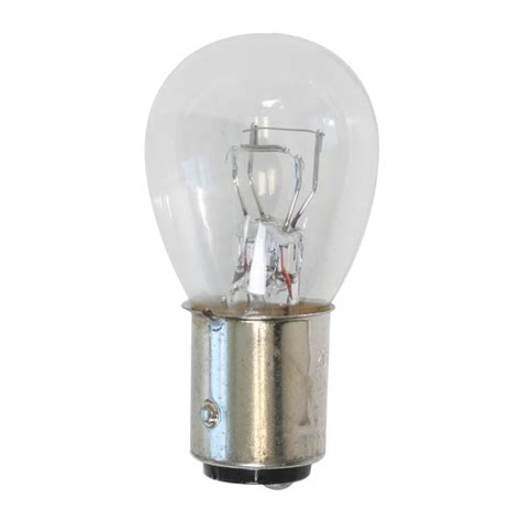 replacement bulbs lights 2057 miniature replacement light bulbs grand general