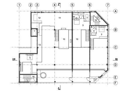 house with mezzanine floor plan house with mezzanine floor plan trendy efficient open