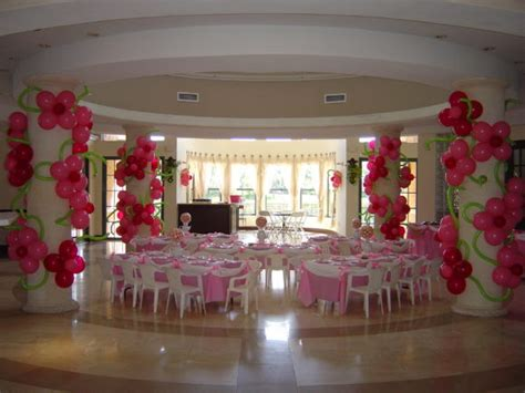decoration of home beautiful birthday decoration ideas for home happy